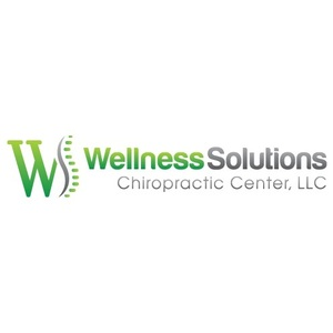 `Wellness Solutions Chiropractic Center, LLC - Saint Louis, MO, USA