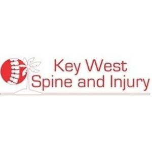 Key West Spine and Injury - Key West, FL, USA