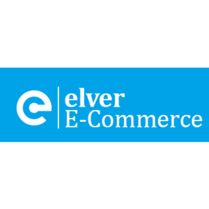 Elver E-Commerce - Wigan, Lancashire, United Kingdom