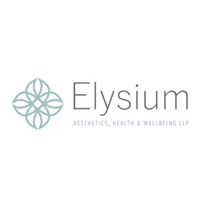 Elysium - Aesthetics, Health and Wellbeing - Fakenham, Norfolk, United Kingdom