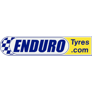 Endurotyres | Michelin Tyres - Salisbury, Wiltshire, United Kingdom