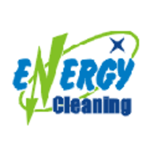 Energy Cleaning - Hayes, Middlesex, United Kingdom