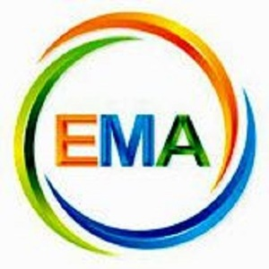 EMA Structural Forensic Engineers - Houston, TX, USA