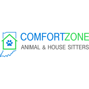 Comfort Zone Sitters LLC - Indianapolis, IN, USA