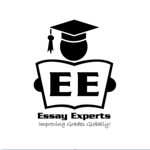 essay experts inc Official calls for review of essay writing companies jon essay experts management said the incidents in the hidden camera footage do not reflect standard.