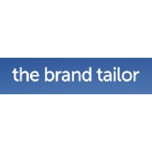 The Brand Tailor - Southampton, Hampshire, United Kingdom