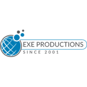 Exe Productions