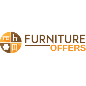 FURNITURE OFFER - HOPE VALLEY, SA, Australia