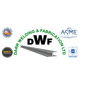 Darr Welding & Fabricating Ltd - Musquodoboit Harbour, NS, Canada