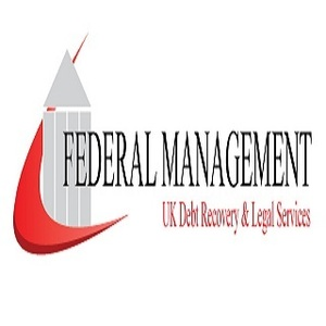 Federal Management Ltd (Scotland Debt Collection O - Oban, Argyll and Bute, United Kingdom