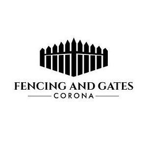 Fencing and Gates Corona - Corona, CA, USA