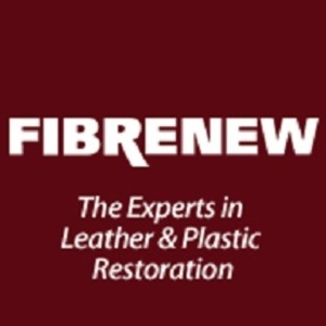 Leather Repair Services in St. John's, NL