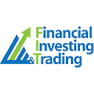 Financial Investing & Trading - Totnes, Devon, United Kingdom