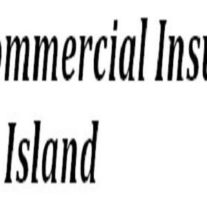 GMI Commercial Insurance Staten Island - Staten Island, NY, USA