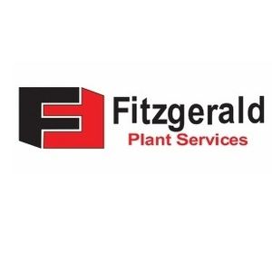 Fitzgerald Plant Services Ltd - Cwmbran, Torfaen, United Kingdom