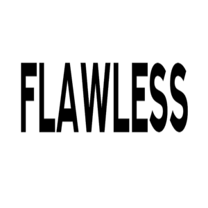 Flawless Fine Jewellery - London, London E, United Kingdom