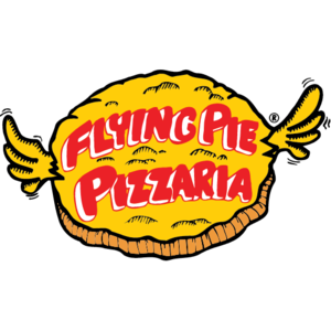 Flying Pie Pizzaria - Nampa, ID, USA