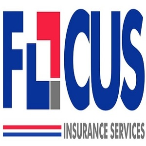 Focus Insurance Services - Bradford, West Yorkshire, United Kingdom