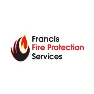 Francis Fire Protection Services Ltd - Macclesfield, Cheshire, United Kingdom