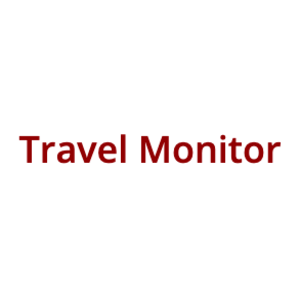 TheTravelMonitor - Superior, CO, USA