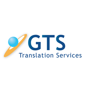 Document Translation Services GTS - Miami Beach, FL, USA