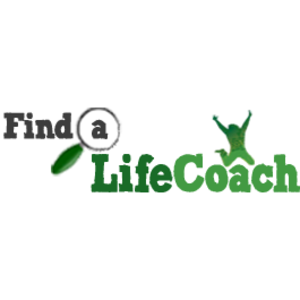 Find A Life Coach Atlanta Ga - Atlanta, GA, USA