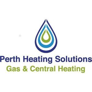Perth Heating Solutions - Perth, Perth and Kinross, United Kingdom