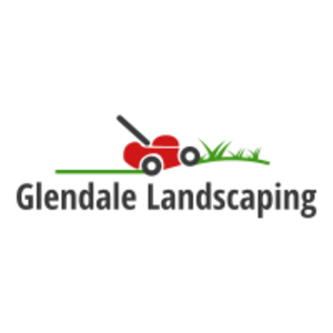 Glendale Landscaping - Los Angeles, CA, USA