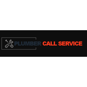 Grand Prairie Plumber - Grand Prairie, TX, USA
