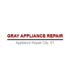 Gray Appliance Repair - St Louis, MO, USA