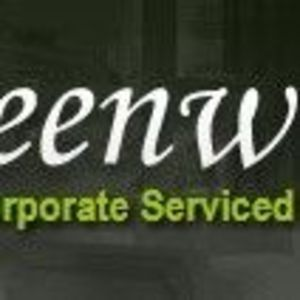 Greenwood Corporate Serviced Apartments - Edinburgh, West Lothian, United Kingdom