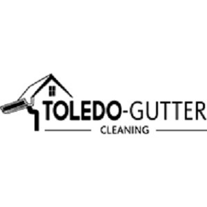 Toledo Gutter Cleaning - Toledo, OH, USA