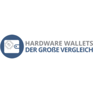 Hardware Wallet Vergleich - Town, Bedfordshire, United Kingdom