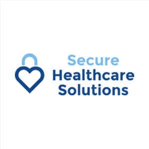 Secure Healthcare Solutions - Wolverhampton, West Midlands, United Kingdom