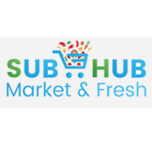 Sub Hub Market & Fresh - Jersey City, NJ, USA