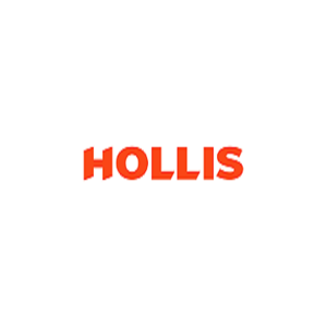 Hollis - Belfast, County Antrim, United Kingdom