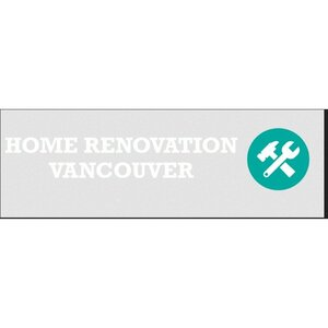 Home Renovation Vancouver - Vancouver, BC, Canada