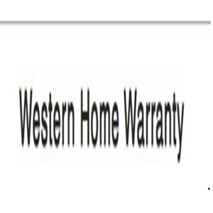 Western Home Warranty - Denver, CO, USA