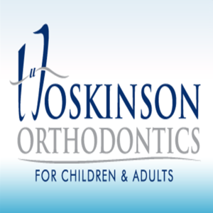 Hoskinson Orthodontics - Scotia, NY, USA