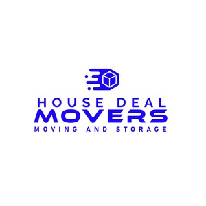 House Deal Movers Arkansas