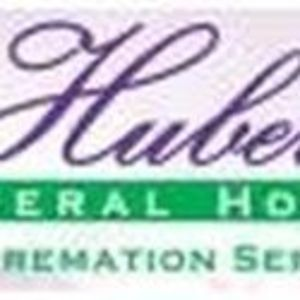 Huber Funeral Homes & Cremation Services - Excelsior, MN, USA