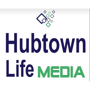 Hubtown Life Media - Truro, NS, Canada
