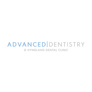 Advanced Dentistry @ Hyndland Dental Clinic - Glasgow, West Lothian, United Kingdom