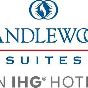 Candlewood Suites Wichita East - Wichita, KS, USA