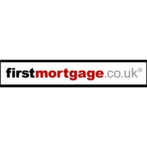 First Mortgage - Middlesbrough, North Yorkshire, United Kingdom
