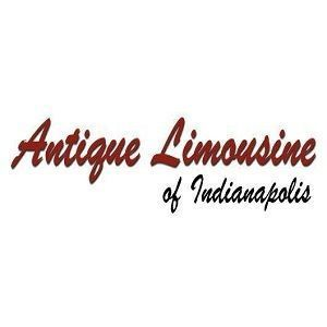Antique Limousine of Indianapolis - Indianapolis, IN, USA