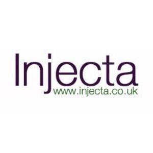 Injecta Damp Course Co - Leicester, Leicestershire, United Kingdom