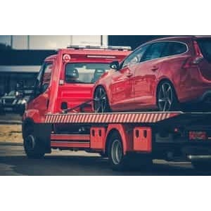 Wixom Towing Service - Wixom, MI, USA