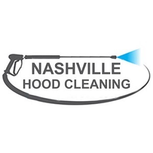 Nashville Hood Cleaning Pros - Nashville, TN, USA