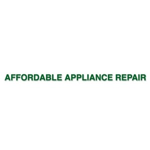Affordable Appliance Repair - Redding, CT, USA